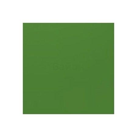 Фото фон 1,4 x 2,0 m темно зеленый