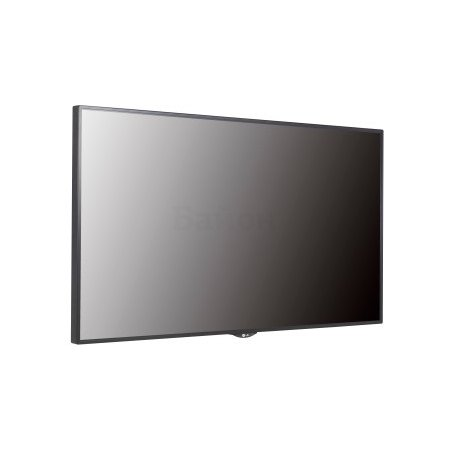 "LG Premium LS75A 49"" IPS 1920 x 1080, 700 cd/m2, 1,300:1 (500,000:1), Frame 7,4, 24/7, VESA 400 x 400, Remote Controller,Power Cable,HDMI Cable,Manual"