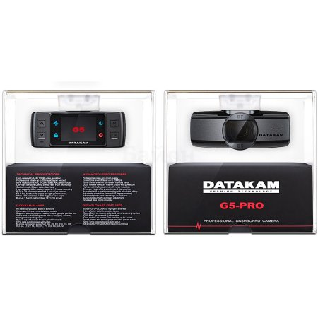 DATAKAM G5-REAL Pro-BF 640x480, 1920x1080, 1280x720