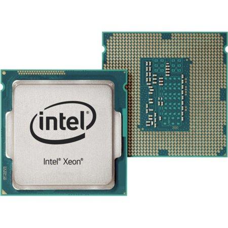 Intel Xeon E5-2609 v3 6, 1900МГц, Tray