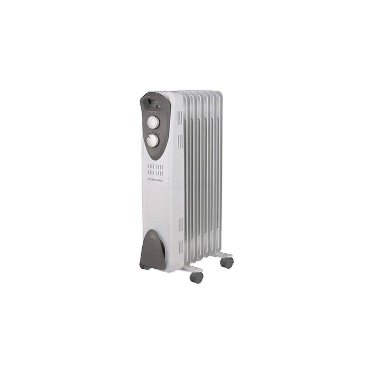 Electrolux EOH/M-3221 3, 2200Вт