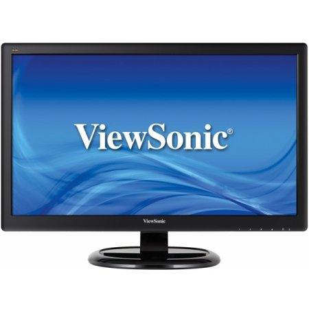 Viewsonic VA2265Sm-3 DVI, Full HD