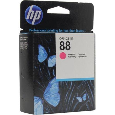 HP C9387AE 88