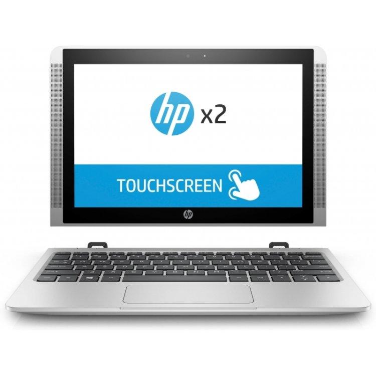 "HP Pavilion x2 10-p000ur 10.1"", Intel Atom, 1440МГц, 2Гб RAM, 32Гб, Windows 10"