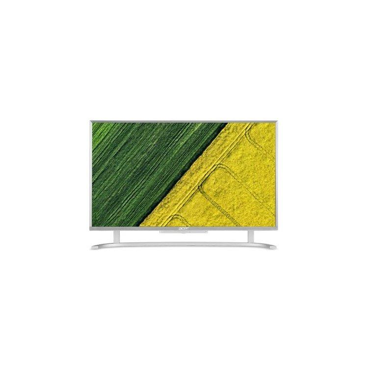 Acer Aspire C22-760