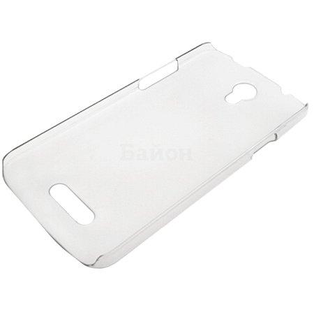 BQ Plastic case для BQS-5030 Fresh
