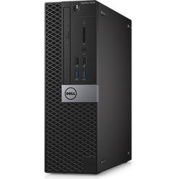 Dell OptiPlex 3046 SFF