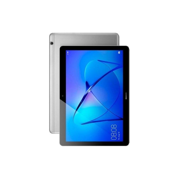 Huawei Mediapad T3 10.0 2+16Gb