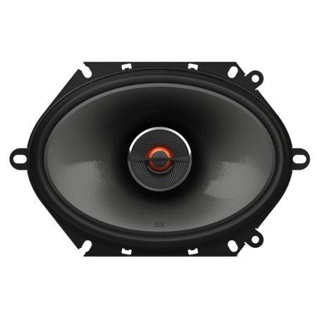 Sony XS-LEDW12 коаксиальная АС