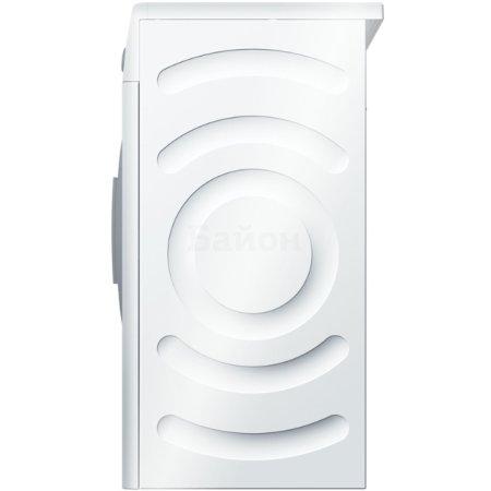 Bosch WLT 24460 Белый, 7кг