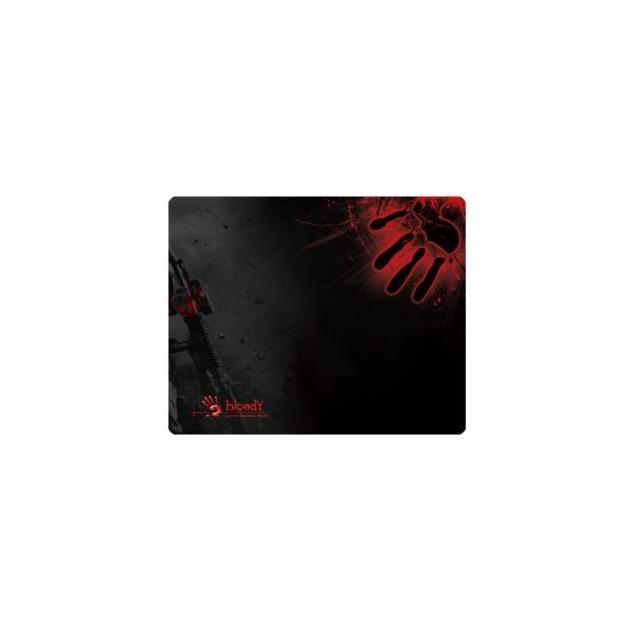 A4 Bloody B-080 Черный, Игровой