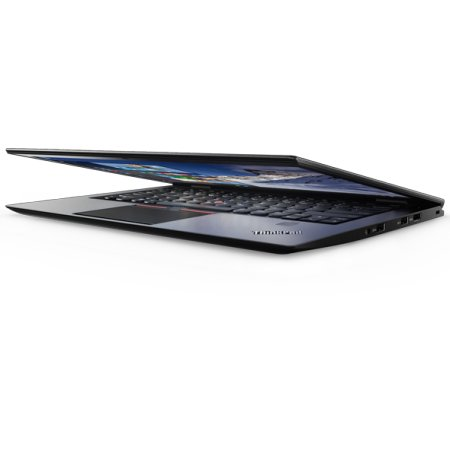 "Lenovo ThinkPad X1 Carbon Gen4 20FBS01600 14"", Intel Core i7, 2500МГц, 8Гб RAM, DVD нет, 512Гб, Черный, Wi-Fi, Windows 10 Pro, Windows 7, Bluetooth, 3G"