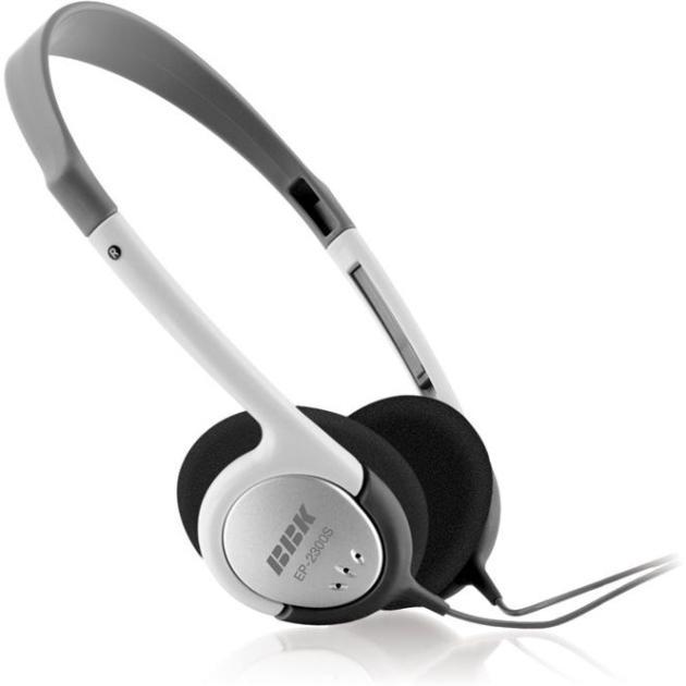 BBK EP-2300S Серый