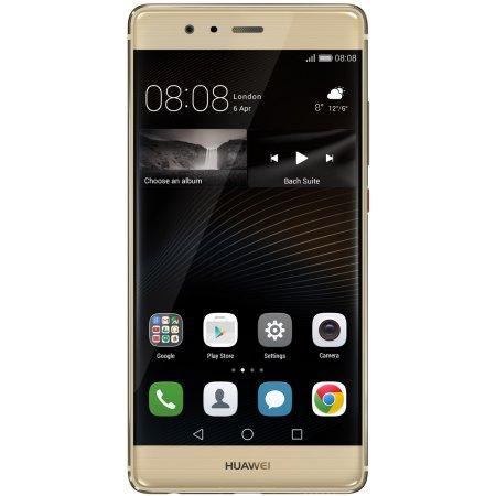 Huawei P9 Золотой