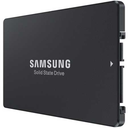 Samsung MZ-7KM1T9E