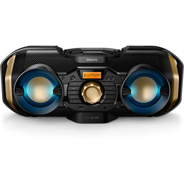 Philips PX840T/51 + наушники Philips A1PRO/00 PX840T/51а