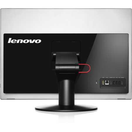 Lenovo S500z 1 Тб HDD, Черный, 8Гб, 8Гб, Windows, Intel Core i3