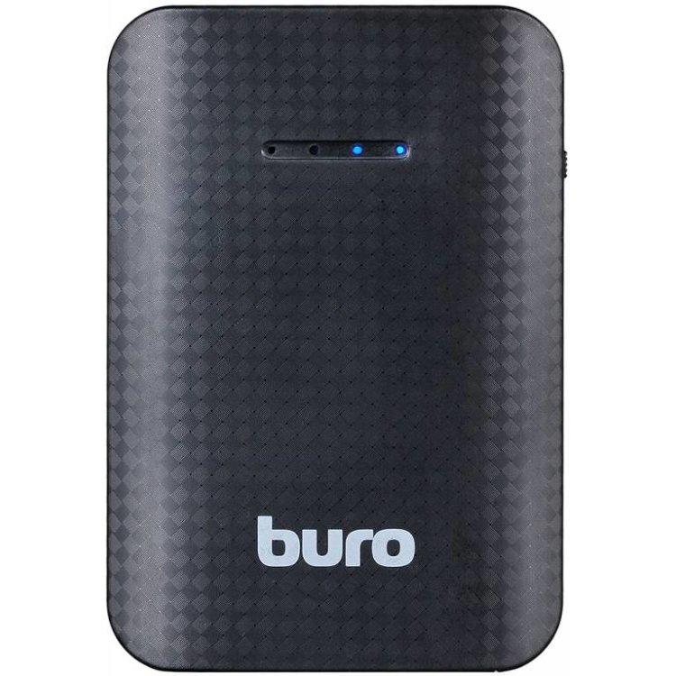 Купить Buro RC-7500 в интернет магазине бытовой техники и электроники