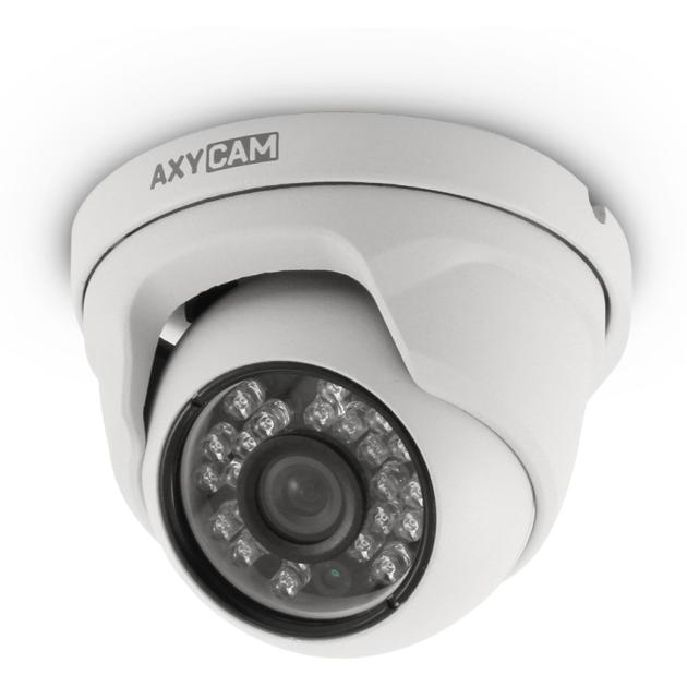AXYCAM AD-53B3.6NIL-P