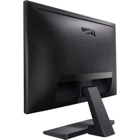 "BenQ GW2470H 23.8"", Черный, HDMI, Full HD"