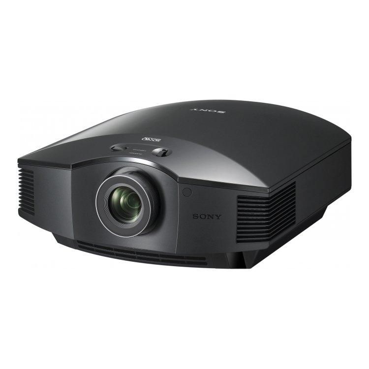 Sony VPL-HW40ES стационарный