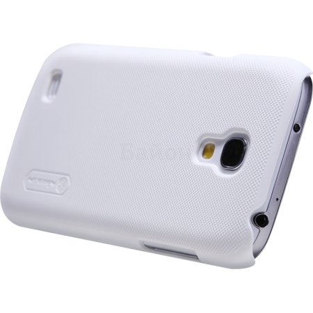 Nillkin Super Frosted Shield для Samsung Galaxy S4