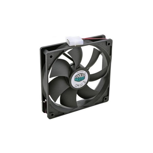 Cooler Master NCR-12K1-GP