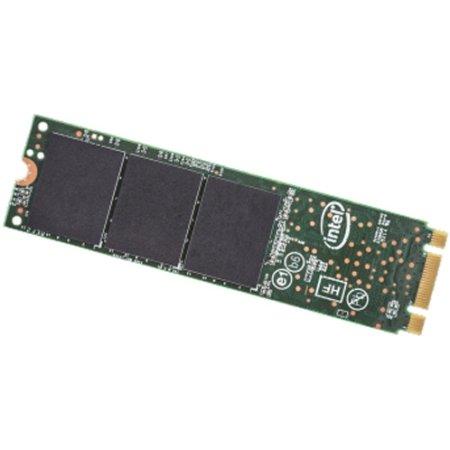 Intel SSDSCKJW120H601 M.2