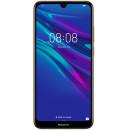 Huawei Y6 2019 Коричневый