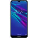 Huawei Y6 2019 Синий