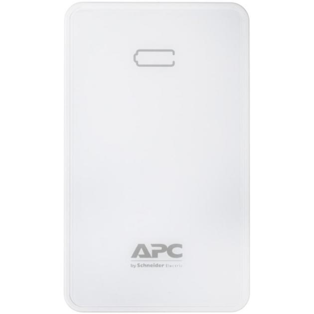 APC M5WH-EC Белый, 5000м��ч