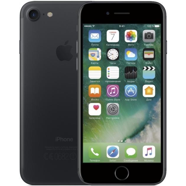 apple-iphone-7-черный-32-гб