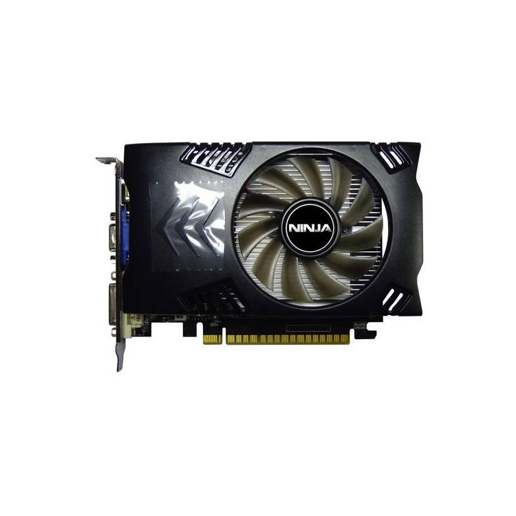Sinotex GeForce GTX750