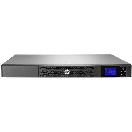 HP R1500 G4 INTL 1500ВА