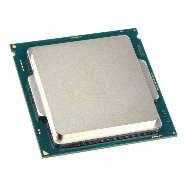 Купить Intel Core i7 Kaby Lake в интернет магазине бытовой техники и электроники