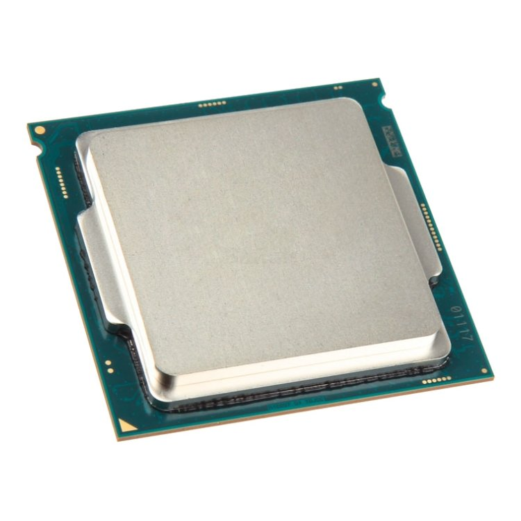 Intel Core i7-7700K Kaby Lake 4200MHz, LGA1151, L3 8192Kb OEM