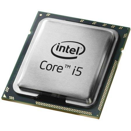 Intel Core i5-4460 4, 3200МГц, Box