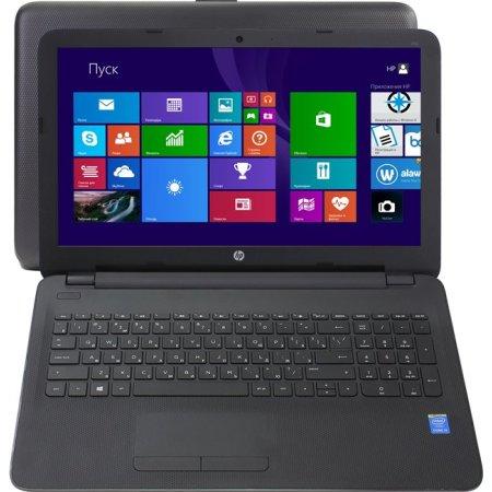 HP 250 G4 M9S92EA
