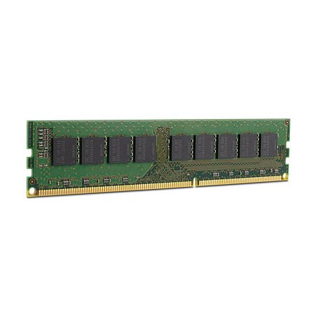 Kingston KTH-PL313E/8G DDR3, 8Гб, PC3-10600, 1333, DIMM