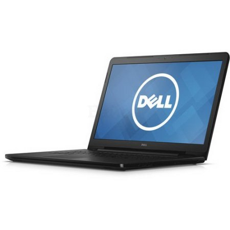 "Dell Inspiron 5759 17.3"", Intel Core i5, 2300МГц, 8Гб RAM, 1Тб, Черный, Wi-Fi, Windows 10, Bluetooth"