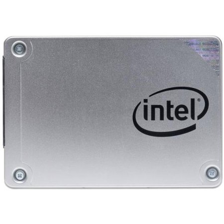 "Intel 540s Series 2.5"", SATA 6Gb/s, 360Гб"