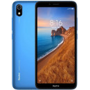Xiaomi Redmi 7A 16Gb Синий