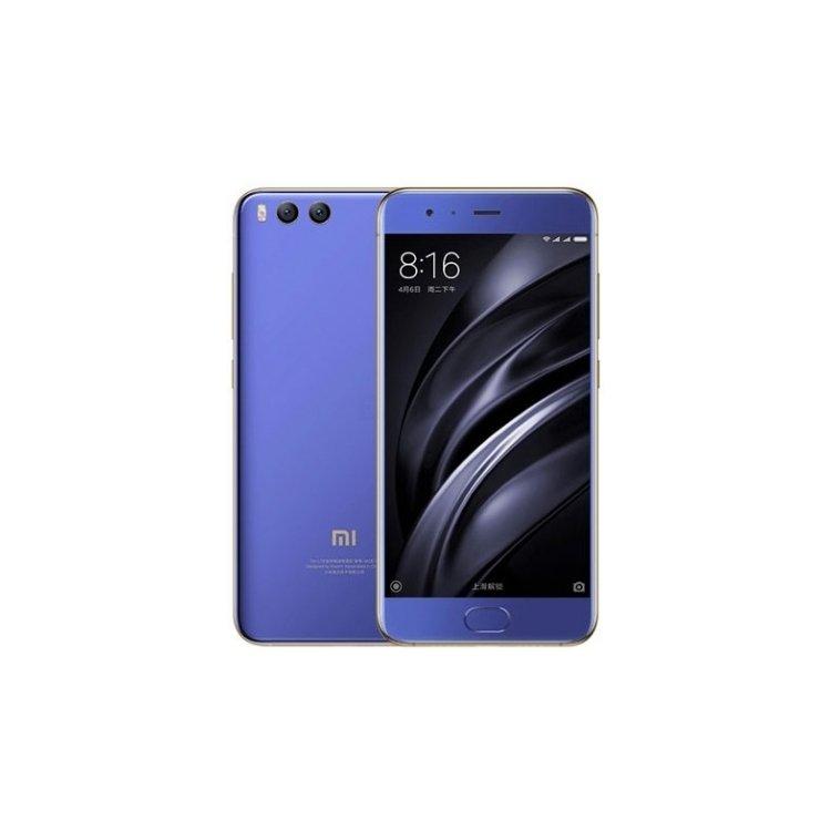 Xiaomi Mi 6 128Гб