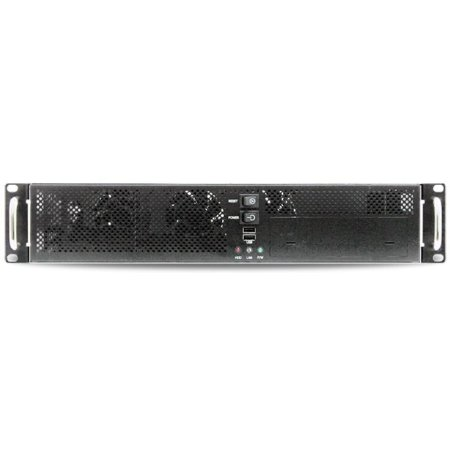 AIC RMC-2H0-50PS-0AL 500W 80+ Sliver