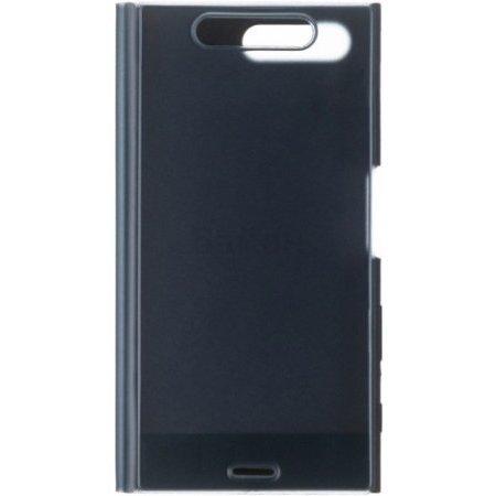 Sony SCTF20 для Sony Xperia X Compact Черный