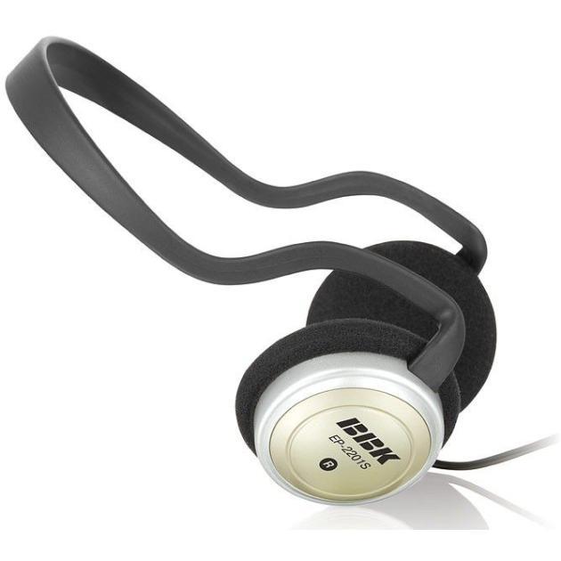 BBK EP-2201S Черный