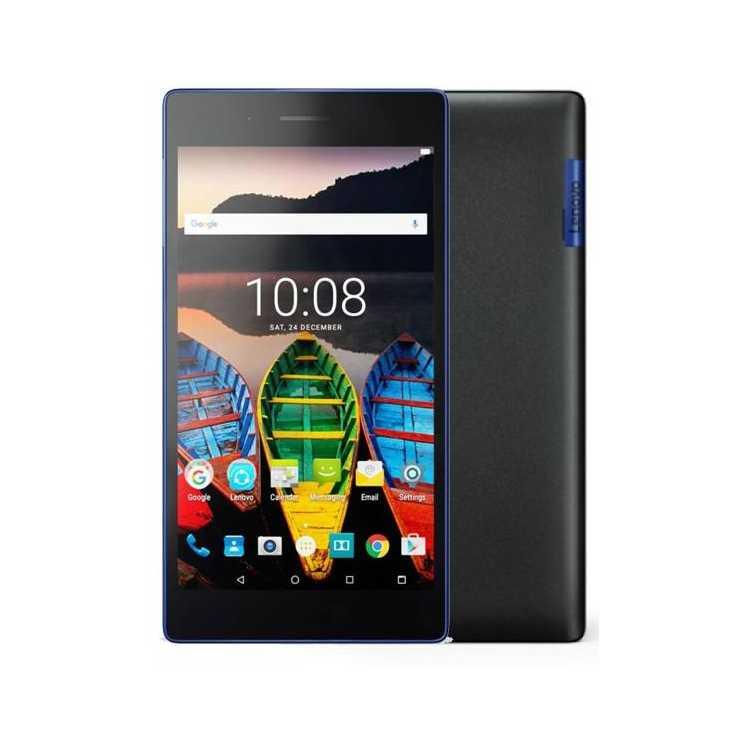 "Lenovo Tab 3 Essential TB3-710I 7"", 8Гб, 3G, Android 6.0, Bluetooth, WiFi"