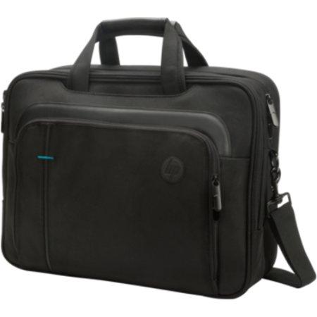 """HP Inc. CaseTopload Legend or all hpcpq 10-15.6 15.6"""", Черный, Синтетический"""