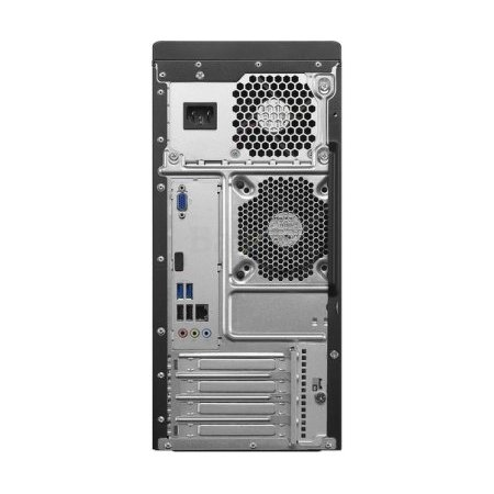 Lenovo IdeaCentre 710-25ISH Intel Core i7, 3400МГц, 1000Гб