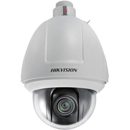 Hikvision DS-2DF5286-А Купольная конструкция, 1920x1080